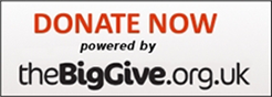 Donate now via thebiggive.org.uk
